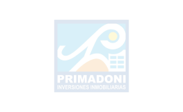 Primadoni